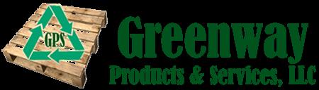 NJ Pallets Company | NY Pallets Company-Greenway Products & Services
